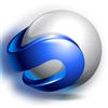 Logo designer | damaky_jr