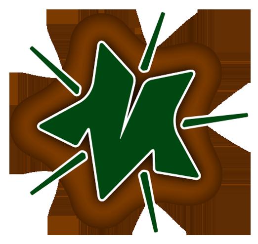 bold playful logo design for sean walsh by magic wand design 3862907. Black Bedroom Furniture Sets. Home Design Ideas