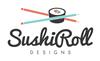 Sushi Roll Designs