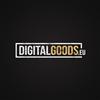 DigitalGoods