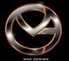 EMAYCEE Design