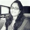 Pooja Shetti