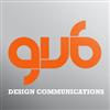 gvb design communications