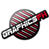 graphicsph