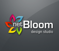 Web designer | Net Bloom