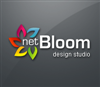 Net Bloom