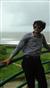 Hitesh C. Satasiya from India - #28