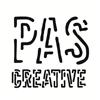 PAS-CREATIVE