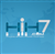 hih7 from India - #22