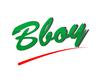 (bboy)