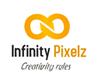 Infinity Pix