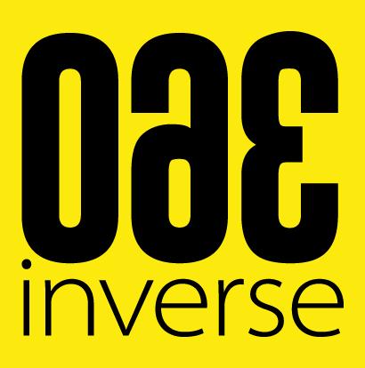 Logo designer | Ritesh S.