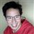 Simon Hon from Malaysia - #6
