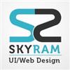 Sky Ram