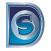 Logo designer | SHRAVAN D.S