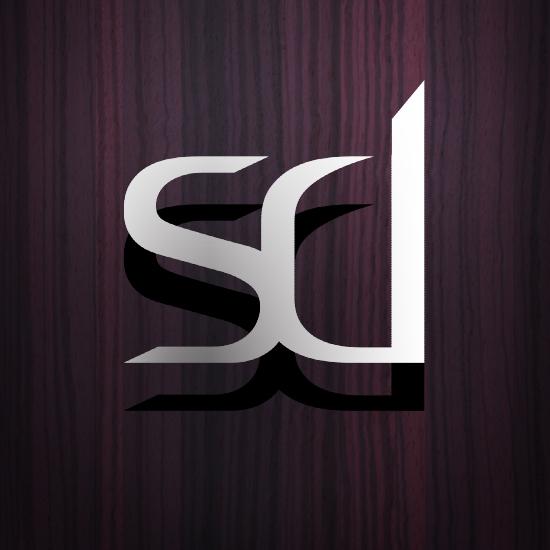 Logo designer | sD