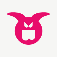 Logo designer | Brandsimplicity