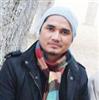 Vikram Nongmaithem