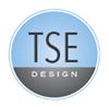 TSEdesign