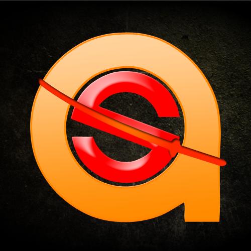 Logo designer | ArtSamurai