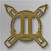 jordanlee2929