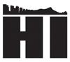 Logo designer | CM Design