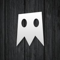 Web designer | Mhars