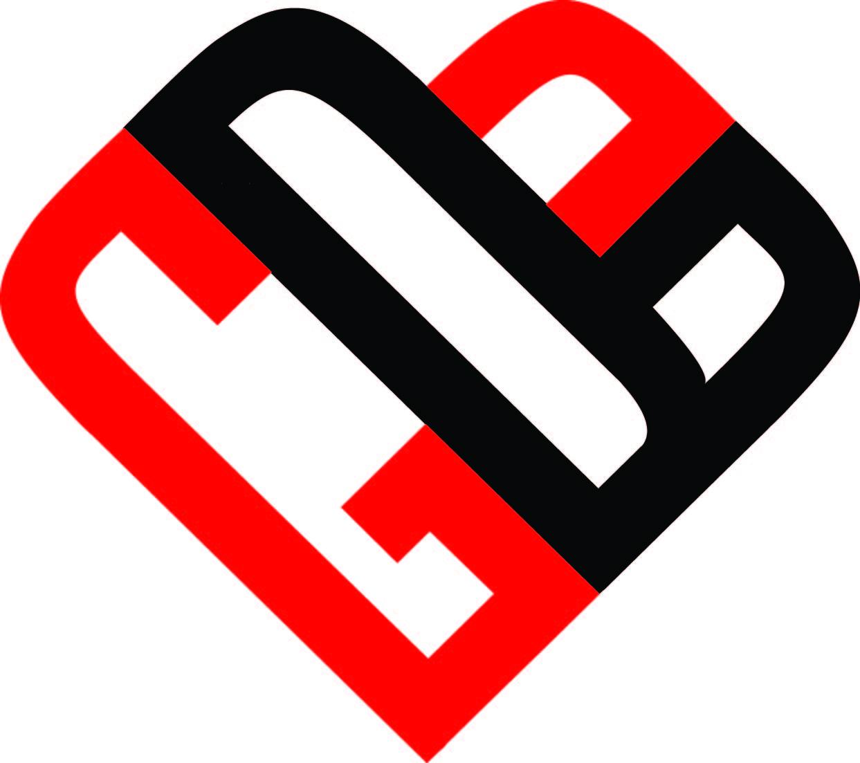 Logo designer | DibbDesign