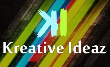Web designer | Kreative Ideaz