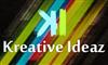 Kreative Ideaz