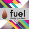 fueldesignyard