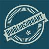 BigBlueCurrant