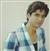 subhadip from India - #10