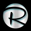 Robert Design