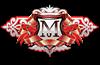 Mitzu_Iulian2000