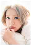 Nishino Kana Fnatic