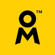 Logo designer | Omee