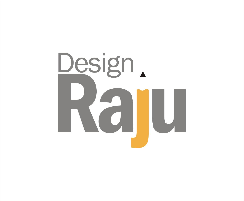 Logo designer | DesignRAJU