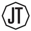 JimmyT Design