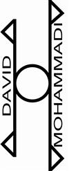 David Mohammadi