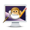 Design Monkey (jim)