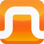 Logo designer | Omega