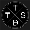 TTS x DESIGN