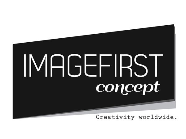 Graphic designer | imagefirst