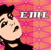 Emi_C's profile picture