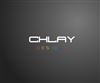 CHLAY_designs