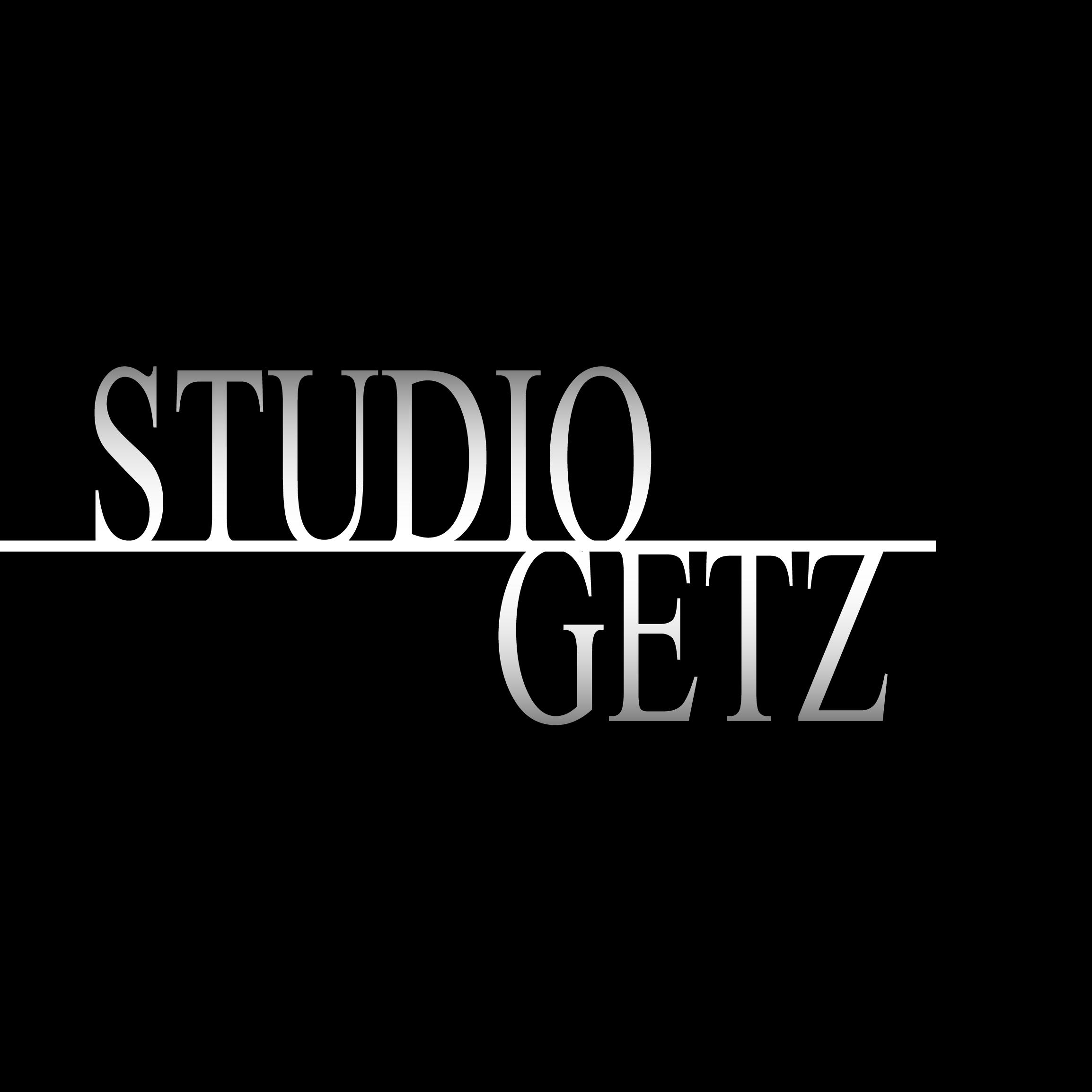 Logo designer | Studio Getz