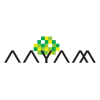 Graphic designer | aayam
