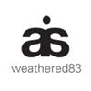 weathered83