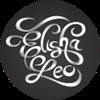Elisha Leo
